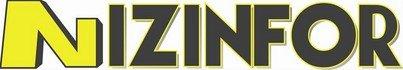 NIZINFOR – Contabilidade, Formação e Seguros